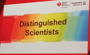American Heart Congress 2016